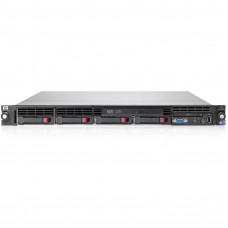 HP DL360 G7 Sunucu